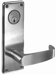 Sargent 8204 Wtl Storeroom Function Mortise Lockset