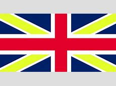 Flags of the British Crown Commonwealth, Crown