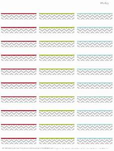 free printable holiday address labels worldlabel blog With how to print out address labels