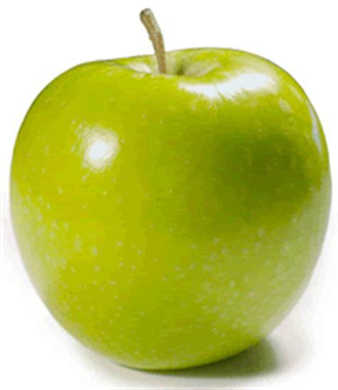 cuisine pour maigrir maigrir grâce au sirop de vinaigre de pomme régimes