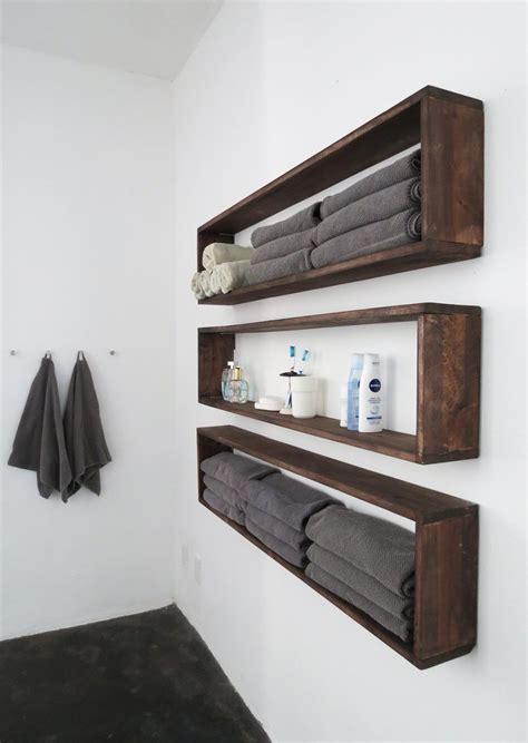 mensole decorative mensole bagno arredi bagno idee per il bagno e