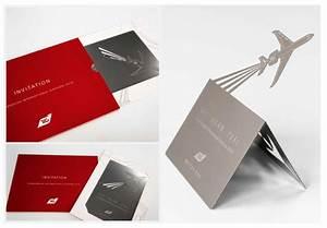 Creative invitation design for Creative digital wedding invitations