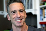 Dan Savage calls BS on the bad fantasies that make ...