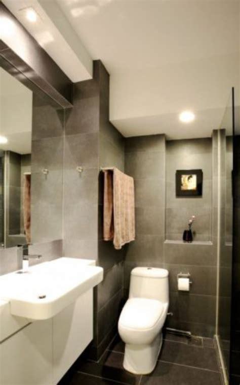 modern hdb toilet design ideas   copy