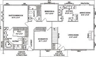 open concept ranch floor plans 1000 images about floor plans on ranch house