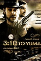 3:10 To Yuma - Movies Records