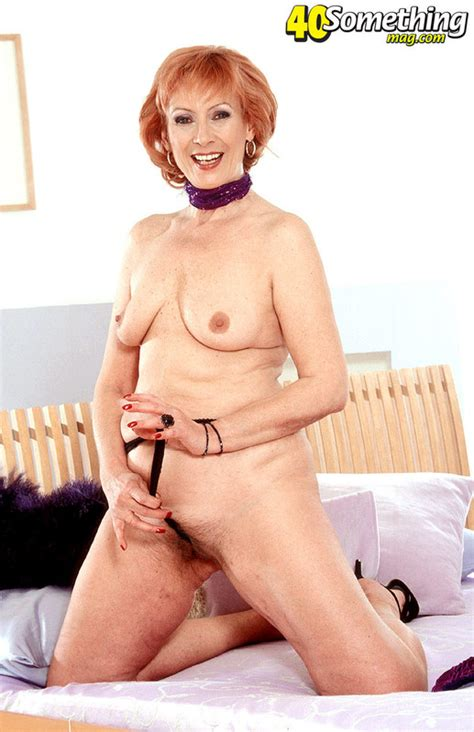coonymilfs suzy from 40 something mag mom porn image 10