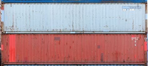 metalcontainers  background texture container