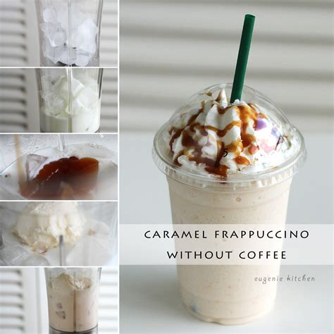 Anyone with child experience—whether it's kids of your own or a profitable summer of babysitting—knows that you can't take them anywhere without a few i want (fill. How to Make Caramel Frappuccino without Coffee [Copycat #ketofrappucinostarbucks Hi, I'm Eugenie ...