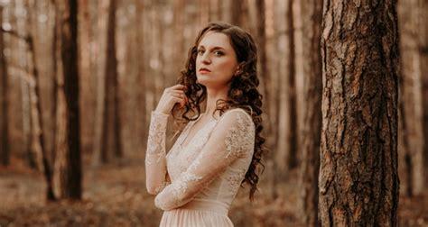 Dziedātāja Sabīne Berezina nāk klajā ar jaunu dziesmu