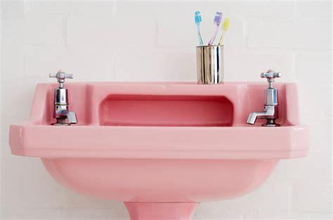 Buy Sink by What Of Bathroom Sink Should I Buy