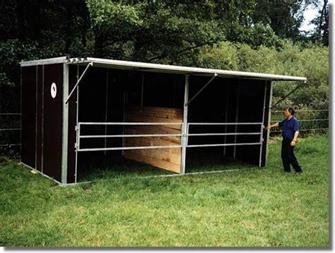 Wann Ist Eine Dachterrasse Genehmigungsfrei by Bauen Ohne Baugenehmigung 30 Inspiration Garage Bauen