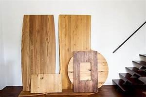 Tischplatte Nach Maß : tischplatten nach ma tischplatte aus massivholz direkt vom hersteller ~ Eleganceandgraceweddings.com Haus und Dekorationen
