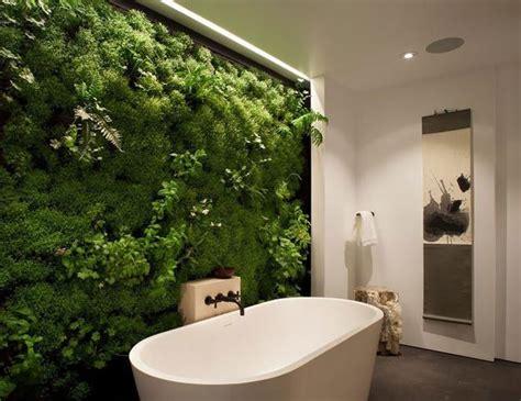 benefits  accent wall design  moss stunning green