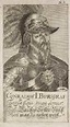 Category:Conrad I of Nuremberg - Wikimedia Commons