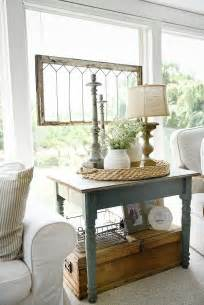 Photos And Inspiration Country Cottage Look by Best 25 Cottage Style Decor Ideas On Cottage