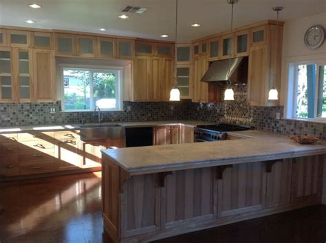 stained concrete flooring   beautiful home