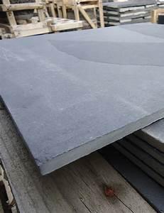 dalle 60 x 60 construction maison beton arme With carrelage adhesif salle de bain avec dalle led 60 60