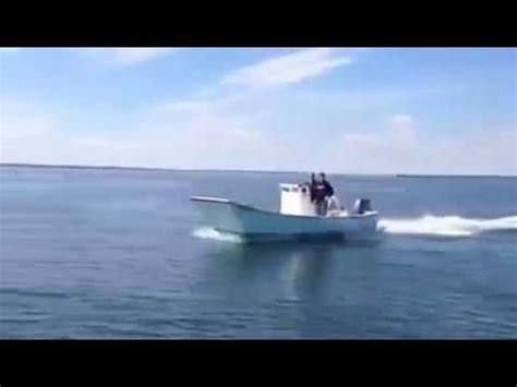 Free Boats Galveston by Home Built 19 Galveston Garvey Dory Boat Wood Boat Plans