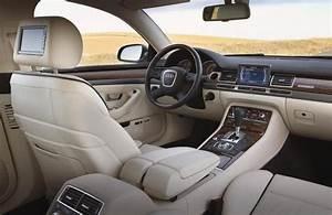 2007 Audi Owners Manual