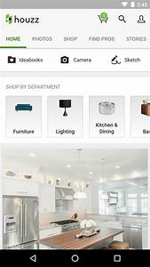 houzz interior design ideas apk thing android apps With houzz interior design ideas app