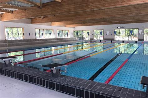 piscine bethune horaire d ouverture veglix les derni 232 res id 233 es de design et