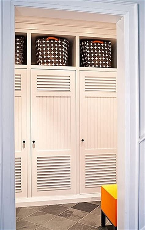 Beautiful Closet Doors by Beautiful Closet Doors Content In A Cottage
