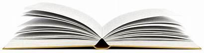 Open Transparent Background Clip Clipart Books Psd