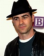 Justin Theroux Bio, Age, Height, Career, Net Worth, Affair ...