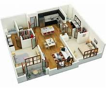 3d Bedroom Design Planner by Free Room Planner Pros And Cons Of Online Apps Interior Design Ideas AV