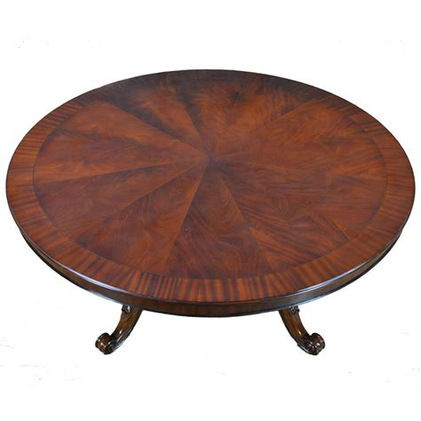 Home  Furniture  Dining Room  Tables  72 Inch Round. Black And Turquoise Living Room. Living Room Table With Storage. Living Room Cleaning. Battery Operated Living Room Lamps. Lux Living Room. Dark Wood Floors In Living Room. Organize Toys In Living Room. Designer Dining Room Furniture