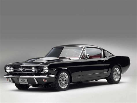 amazing ford mustang classic the cult of the mustang car amazing classic cars