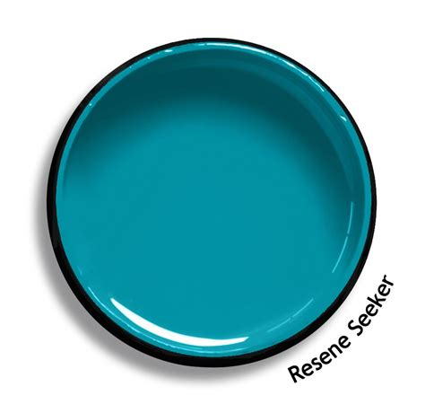 resene seeker is a light cerulean blue clear eyed and of try resene seeker with