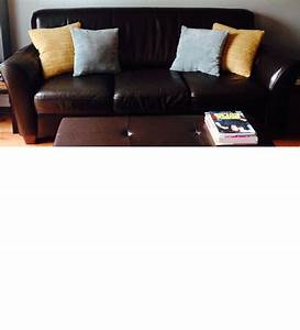 Sofa brampton kijiji refil sofa for Sectional sofa kijiji brampton