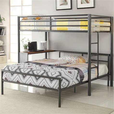 weekends only st peters mo 17 best images about kids furniture on pinterest loft 20119 | f582002ea43f378443f80058e2321ad5
