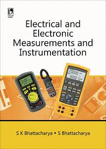 Fundamentals Of Power Electronics By S K Bhattacharya