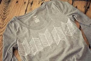 Tshirt Selber Machen T Shirts Selber Machen Bedruckte Oberteile F R