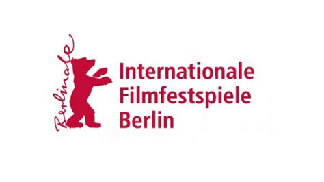 international film festival berlin relexa hotel berlin