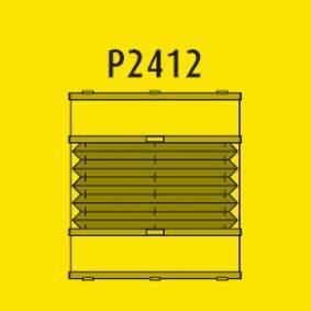 Velux Dachfenster Griff : plissee standard sonderformen und f r velux dachfenster mit griff f ldessy sonnenschutzsysteme ~ Orissabook.com Haus und Dekorationen