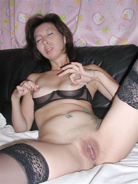 Mayumi01 0002  Porn Pic From Japanese Amateur Slut