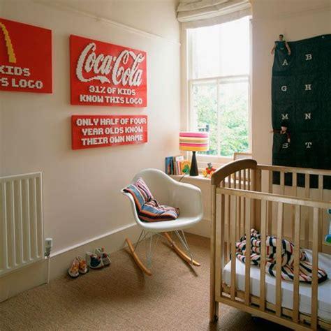 Exklusive Kinderzimmer Deko by Kinderzimmer Mit Lego Dekoration Kinderzimmer Deko