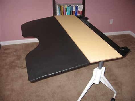 herman miller envelop desk assembly 40 types herman miller envelop desk wallpaper cool hd