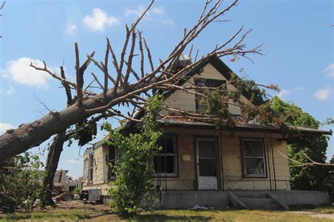 Property Damage Lawyer Orlando  Injury Assistance Law Firm. Windows 7 Network Scanner Web Site Developer. Tennessee Technical Schools Tele Home Care. Atlantic Financial Federal Credit Union. Homeowners Insurance In Nc Heroin Detox Time. Rent Roll Property Management Software. Business Writing Class Online. Remote Desktop Connection Shortcut Keys. Business Cards For Retirees They In Spanish