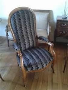 Fauteuil Voltaire Moderne : 19 best images about fauteuil voltaire on pinterest technology armchairs and chairs ~ Teatrodelosmanantiales.com Idées de Décoration