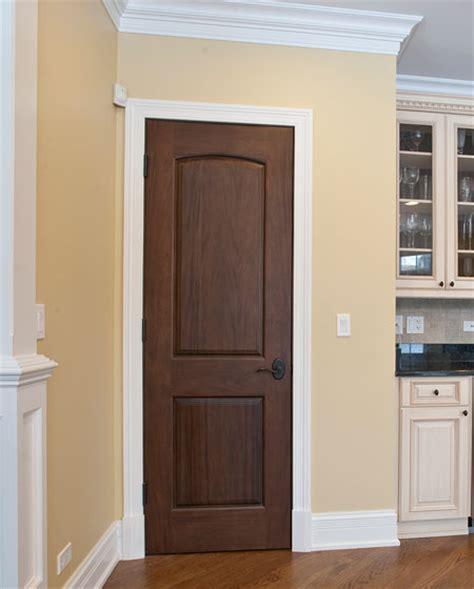 interior door styles mission style interior doors on freera org interior