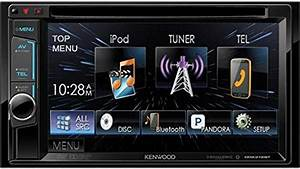 What Are The Best Car Radio Head Units For Your Stereo