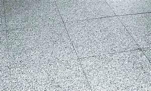 Dalle Gravillonnée 50x50 Pas Cher : castorama dalle beton plastique plastique information ~ Melissatoandfro.com Idées de Décoration