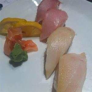 Sushi Zushi - Stone Oak Restaurant - San Antonio, TX ...