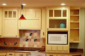 cabinet refinishing by bay area paint tile With what kind of paint to use on kitchen cabinets for swedish candle holder