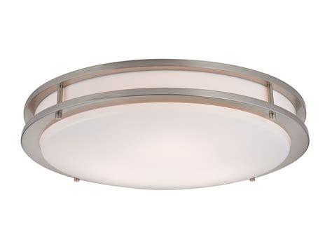 ceiling mount bathroom lights lowe s ceiling light